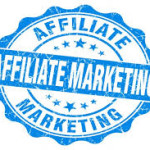 Affiliate Marketing Made Easy with High Ticket Programs
