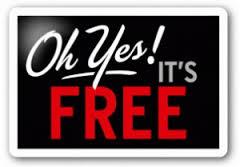free-lead-system