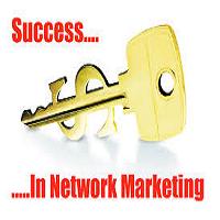network marketing1