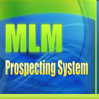 mlm prospecting system