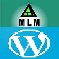 wordpress mlm