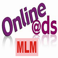 MLM Classified Ads
