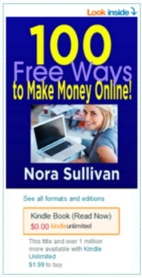 100 Free Ways