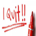 Quit Your Job To Build An Online Business (BIG MISTAKE)