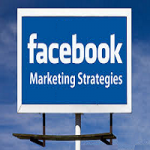 Facebook Marketing Strategies – The easy way to Make use of it to Your Benefit
