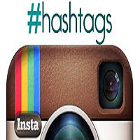 Using Hashtags on Instagram to Get Massive Followers