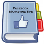 Marketing on Facebook for Traffic, Leads and Sales