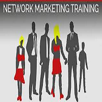 The Really Greatest Network Marketing Training Secrets of All Time