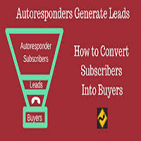 Step by step Instructions to Make a Basic Autoresponder to Turn Your Leads Into Buyers