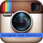 The most effective method to Generate Leads On Instagram
