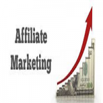 The best way to Grow to be an Affiliate Marketer