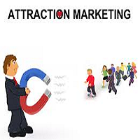 Proven Attraction Marketing Methods Disclosed