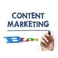 How Content Marketing Blogs can Boost Visibility