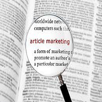 Setting Up An Easy Article Marketing Campaign