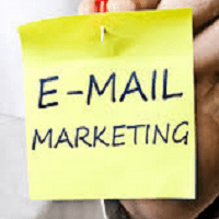 Email Marketing – A Call to Action