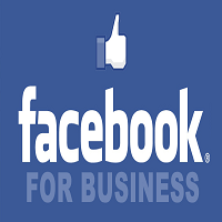 3 Pointers to Make Your Facebook Fan Pages For Business Work For You