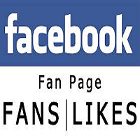 Best Facebook Fan Pages for Sales