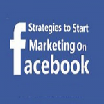 What You Really Should Know About Facebook Marketing Strategies