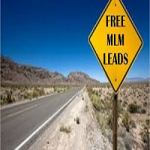 Free Leads for MLM – How to Generate