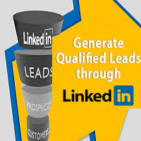 Step By Step Instructions To Generate Leads On LinkedIn