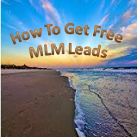 How to Get Free MLM Leads
