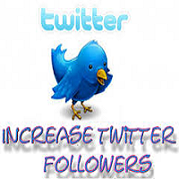 Three Strategies That Will Help You Gain More Twitter Followers