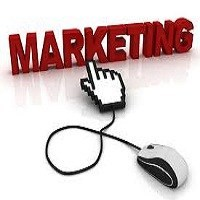 Do's and Don'ts of an Internet Marketing Campaign