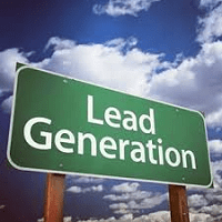 Where Can I Get Massive Leads For My Business ?