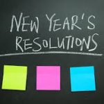 STOP making the same New Year's Resolution each and every year!