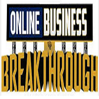 Online Business – A Breakthrough