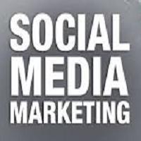 Social Media Marketing Campaigns