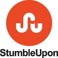 Traffic Getting Secret from StumbleUpon