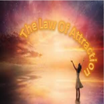 The Law of Attraction Methods