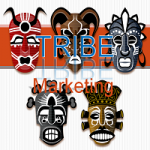 Tribe Marketing Techniques Revealed