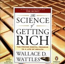 The Science of Getting Rich – Download Here