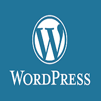 A WordPress Blog in 5 Minutes
