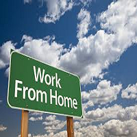 Work From Home – A Guide to Make Money Online