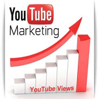 YouTube Network Marketing Videos